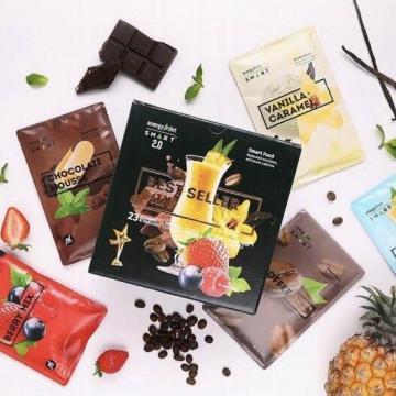 Еnergy Diet Smart Best Seller Mix